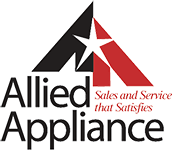 Allied Appliance Logo